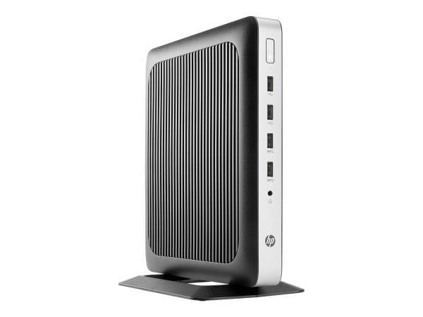HP Komplettsysteme 2ZU96AA#ABD 5