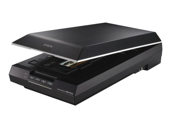 Epson Scanner B11B198032 3