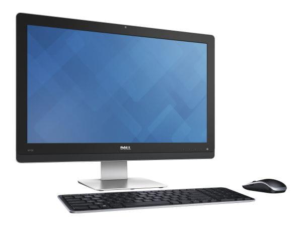 Dell Komplettsysteme 6HHT3 5