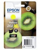 Epson Tintenpatronen C13T02H44010 3