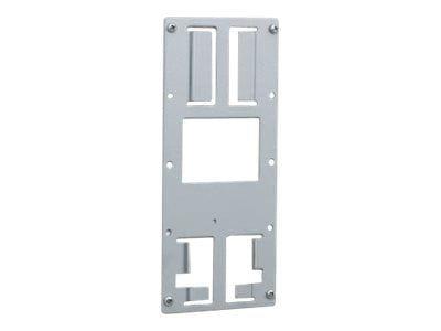 Epson Zubehör Drucker C32C845040 1
