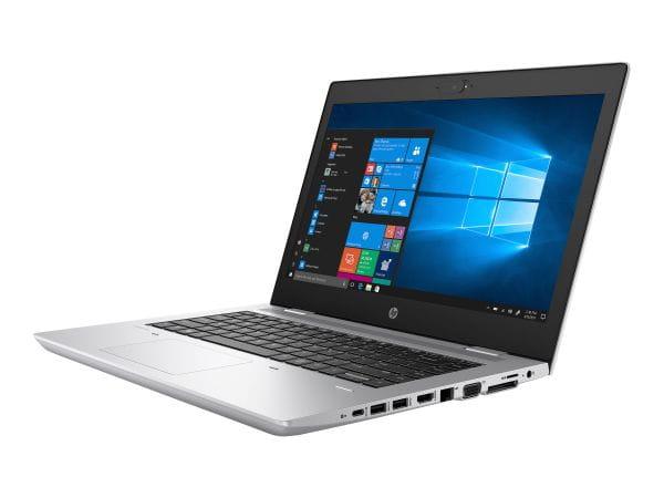 HP Notebooks 3JY23EA#AKC 1
