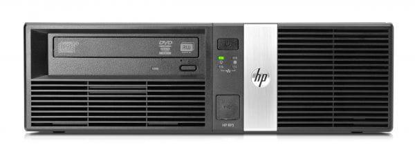 HP Komplettsysteme X9D13EA 1