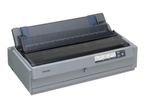 Epson Drucker C11CA92001A1 3