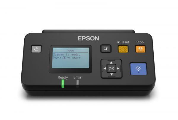 Epson Scanner B11B250401BT 2