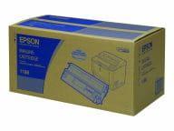 Epson Toner C13S051188 1
