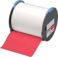 Epson Papier, Folien, Etiketten C53S633004 1