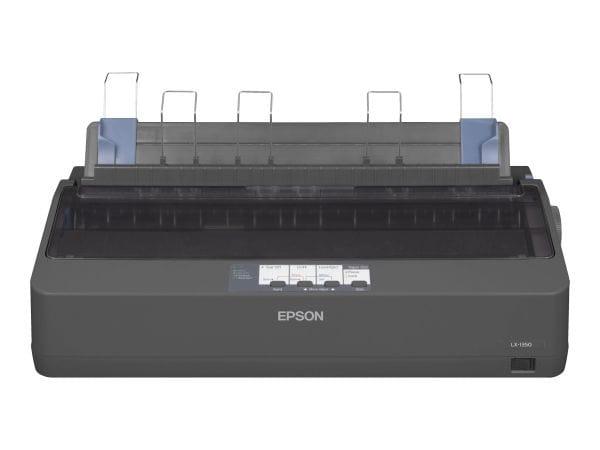 Epson Drucker C11CD24301 1