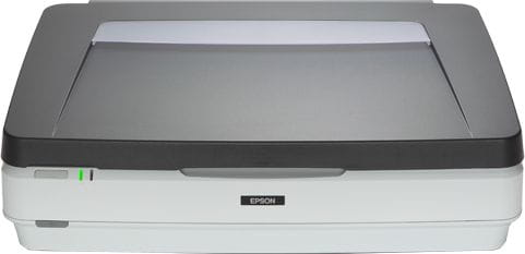 Epson Scanner B11B240401BT 4