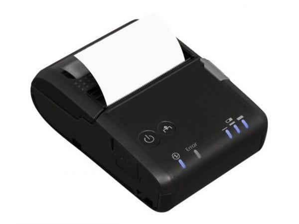 Epson Drucker C31CE14021 4