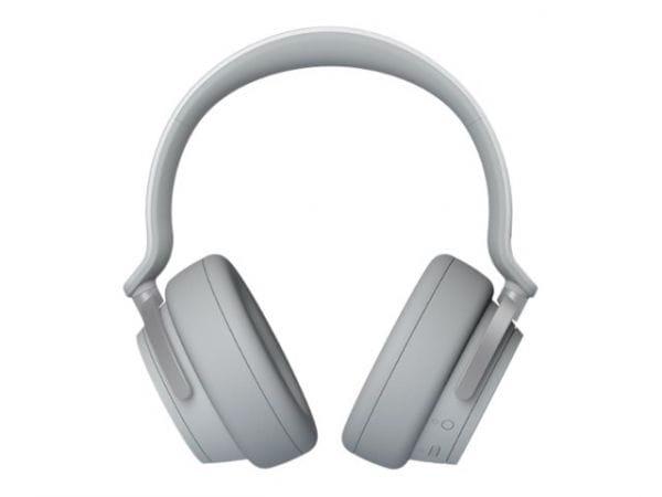 Microsoft Audio Ein-/Ausgabegeräte GUW-00008 5