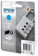 Epson Tintenpatronen C13T35824010 3