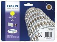Epson Tintenpatronen C13T79144010 3