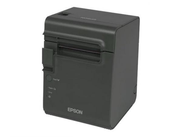 Epson Drucker C31C412465 3