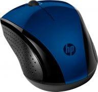 HP Eingabegeräte 7KX11AA#ABB 1