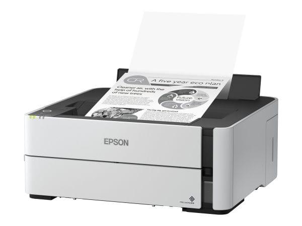 Epson Multifunktionsgeräte C11CG94402 1