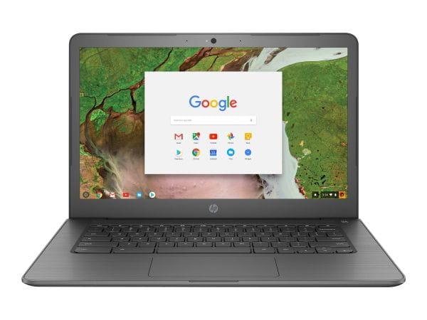HP Notebooks 3VK05EA#ABD 3
