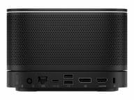 HP Komplettsysteme 4ZA56EA#ABD 5