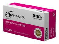 Epson Tintenpatronen C13S020450 1