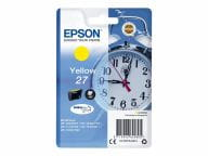 Epson Tintenpatronen C13T27044012 1