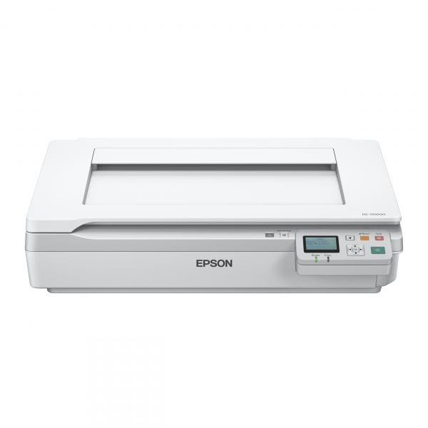 Epson Scanner B11B204131BT 1