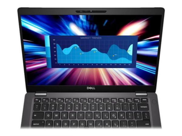 Dell Notebooks PTVJ9 2