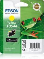 Epson Tintenpatronen C13T05444010 2
