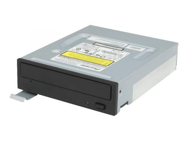 Epson Zubehör Drucker C32C892010 2