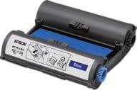 Epson Papier, Folien, Etiketten C53S635003 1
