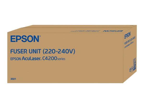 Epson Zubehör Drucker C13S053021 1