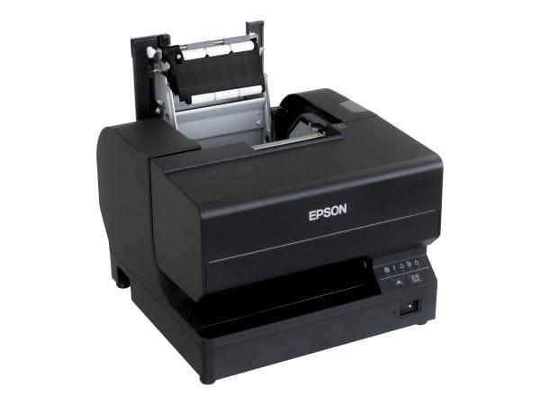 Epson Drucker C31CF70321 3