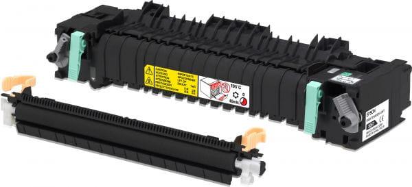 Epson Zubehör Drucker C13S053057 1