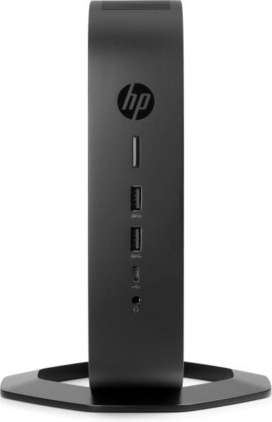 HP Komplettsysteme 6TV53EA#ABD 1