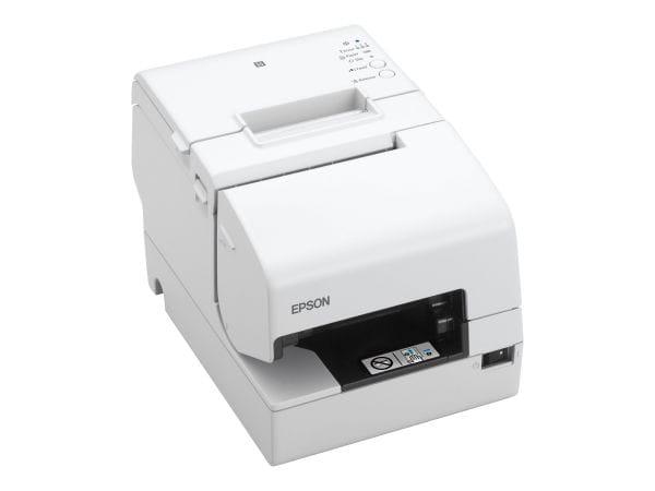 Epson Drucker C31CG62101 3