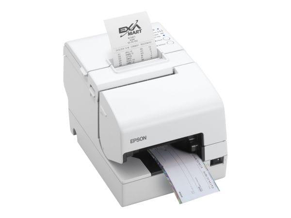 Epson Drucker C31CG62101 1