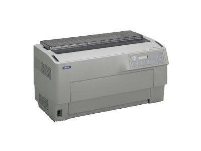 Epson Drucker C11C605011BZ 5