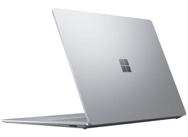 Microsoft Notebooks PLT-00004 4