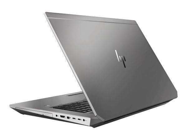 HP Notebooks 6TV06EA#UUZ 5