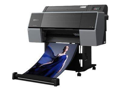 Epson Drucker C11CH12301A2 4