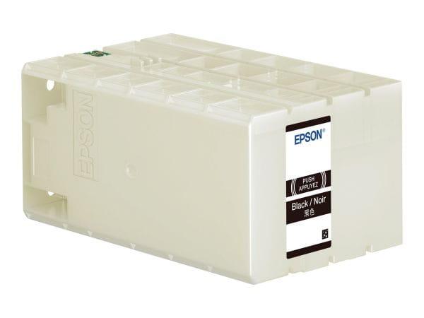 Epson Tintenpatronen C13T866140 2