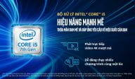HP Komplettsysteme 8EN91AW#ABD 4