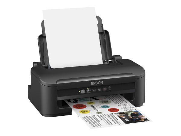 Epson Drucker C11CC40302 1