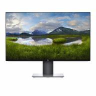 Dell TFTs DELL-U2721DE 1