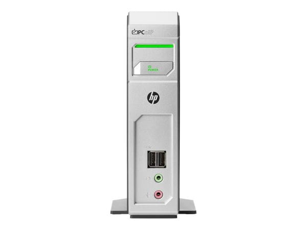 HP Komplettsysteme X9S71EA#ABD 3