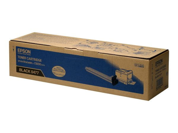 Epson Toner C13S050477 1