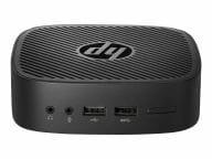 HP Komplettsysteme 6TN93EA#ABB 3
