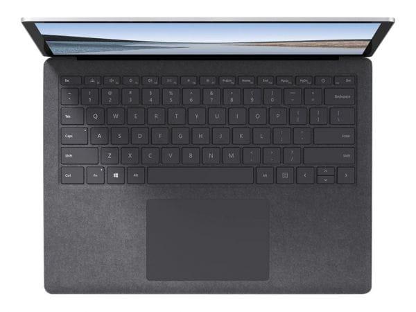 Microsoft Notebooks QXS-00004 2