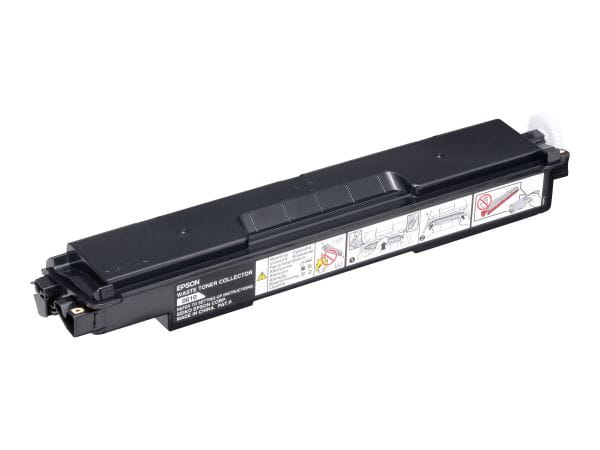 Epson Zubehör Drucker C13S050610 2