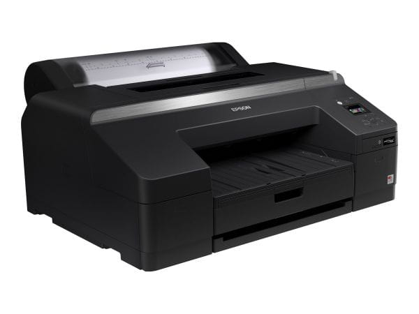 Epson Drucker C11CF66001A1 4