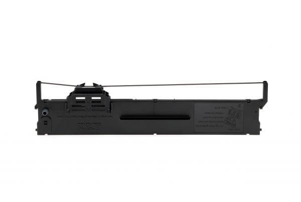 Epson Drucker C11CB01001 2